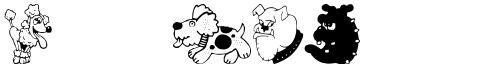 Dogs CSP