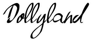 Dollyland