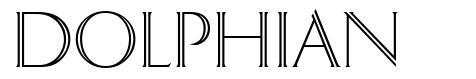 Dolphian