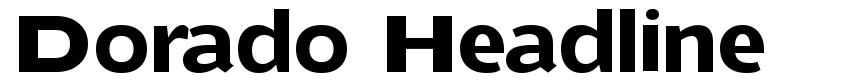 Dorado Headline