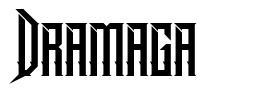 Dramaga
