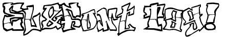 El&Font Tag!