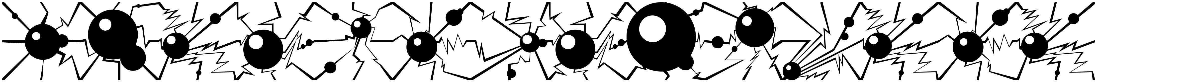 Electricsphere