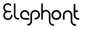 Elephont