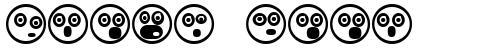 Emoji Boom