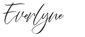 Everlyne