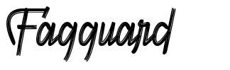 Fagguard