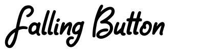 Falling Button