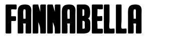 Fannabella