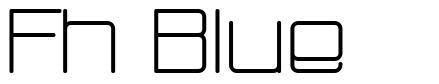 Fh Blue