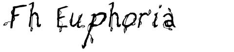 Fh Euphoria