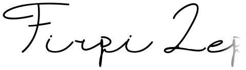 Firpi Lephril