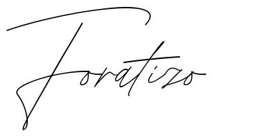 Foratizo