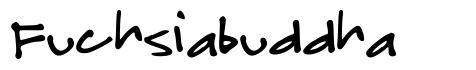 Fuchsiabuddha