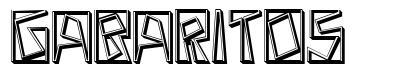 Gabaritos