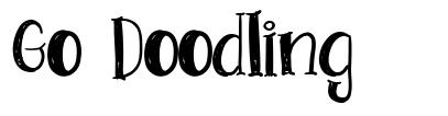 Go Doodling