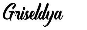 Griseldya