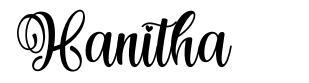 Hanitha