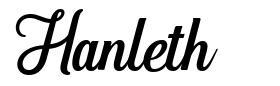 Hanleth