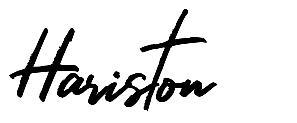 Hariston