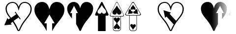 Hearts n Arrows
