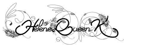 Helene Queen K