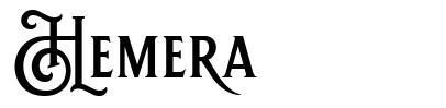Hemera II
