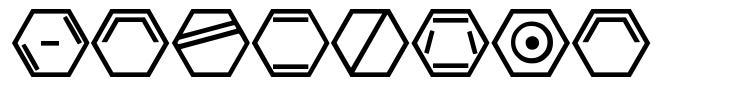 Hexacode