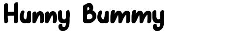 Hunny Bummy