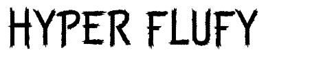 Hyper Flufy