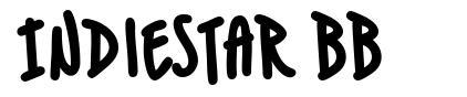 IndieStar BB