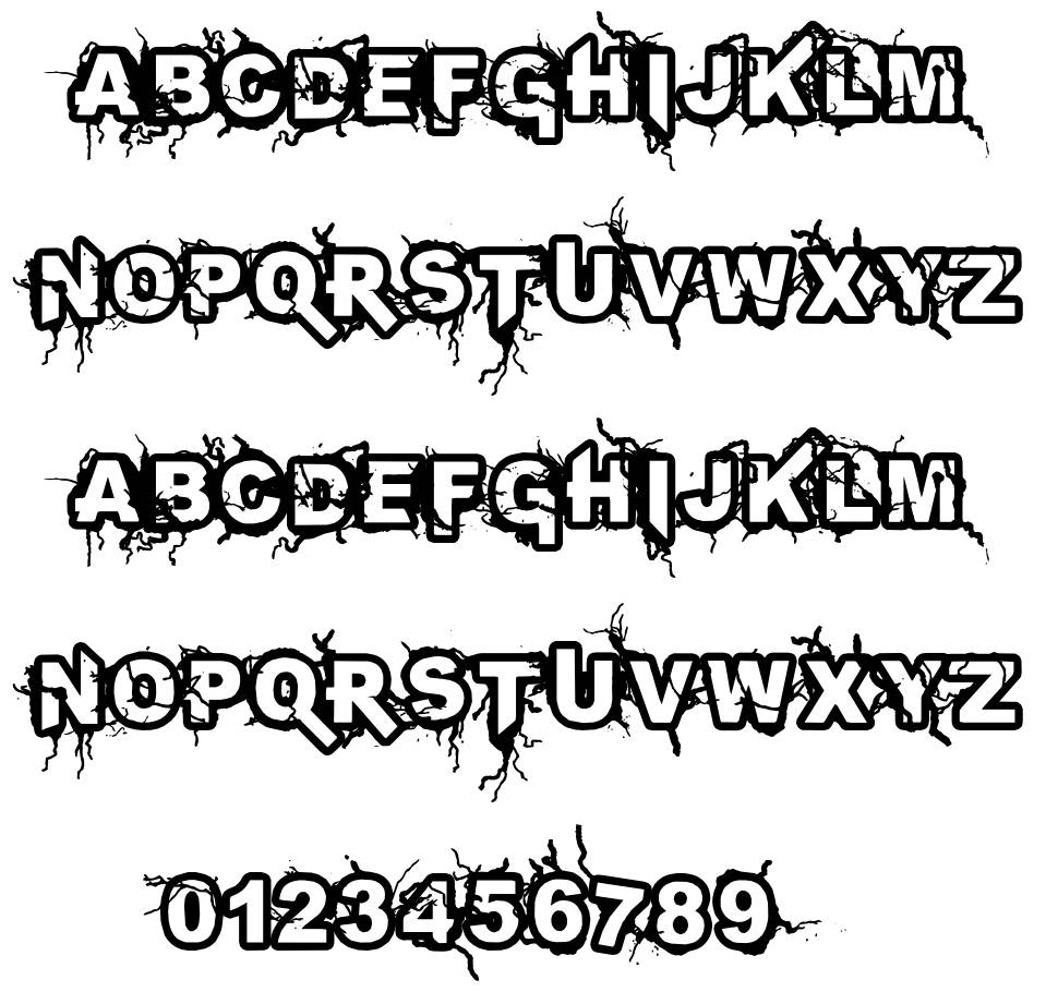 geschwungene schriftart word schriftarten in nanopics. Black Bedroom Furniture Sets. Home Design Ideas