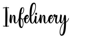 Infelinery