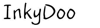 InkyDoo