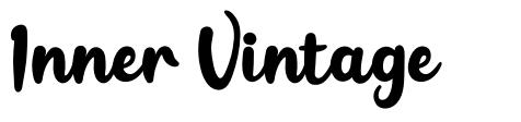 Inner Vintage