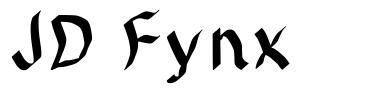 JD Fynx