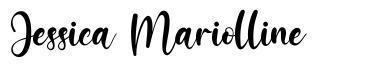 Jessica Mariolline