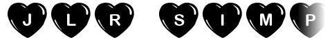 JLR Simple Hearts