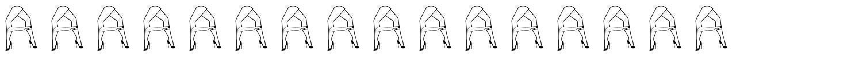 Juanjos Hot Legs