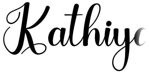 Kathiya