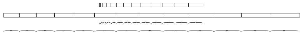KG Math Bar Models písmo