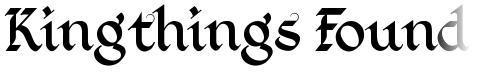 Kingthings Foundation
