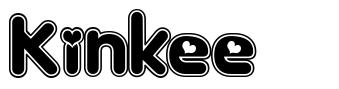 Kinkee