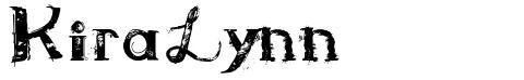 KiraLynn