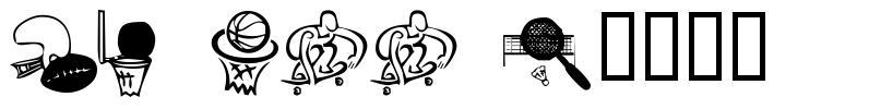 KR All Sport
