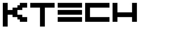 KTech
