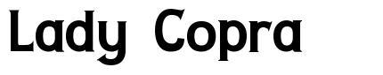 Lady Copra