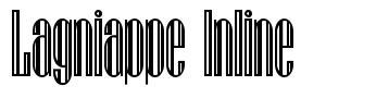 Lagniappe Inline