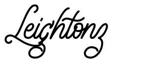 Leightonz