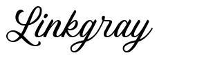 Linkgray